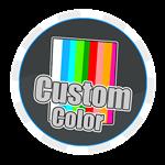 Roblox Printing Simulator - Shop Item Custom Color