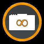 Roblox Printing Simulator - Shop Item Infinite Printer