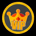Roblox Printing Simulator - Shop Item VIP