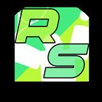 Roblox RS Tennis - Shop Item RS Tennis VIP