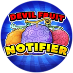 Roblox Saga Piece - Shop Item Devil Fruit Notifier
