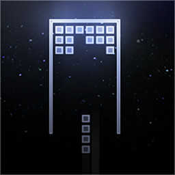 Tetris® Effect: Connected - Tips How to Get Misc Achievements Guide - tceffE ediS sirteT - BA36897