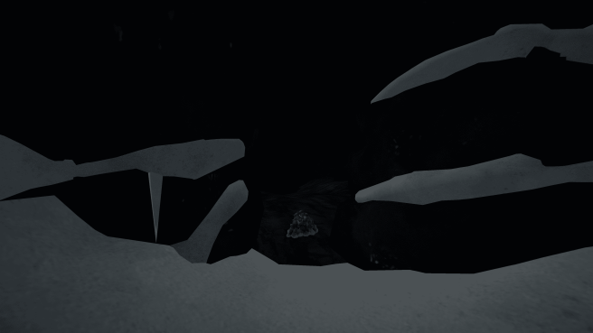 The Long Dark - Advanced rock cache placing + Top 5 caches per region - 7-Timberwolf mountain - 9190797