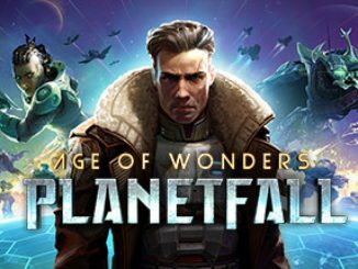 Age of Wonders: Planetfall – Visual Guide to Flanking in Planetfall 1 - steamlists.com