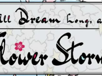 All Dream Long A Flower Storm – All Items and Endings Guide 1 - steamlists.com