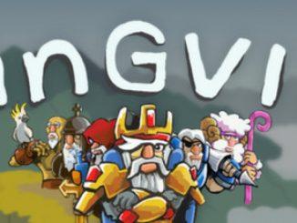 Angvik – 100% Achievement Guide 1 - steamlists.com