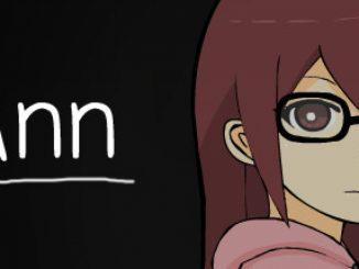 Ann – 100% Walkthrough and Achievements with Hints 27 - steamlists.com