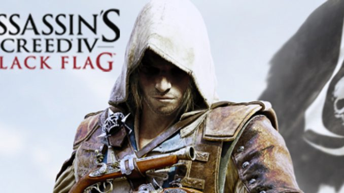 Assassin's Creed IV Black Flag – All 19 Maps & Locations + All Chest Locations in Single Player Mode 1 - steamlists.com