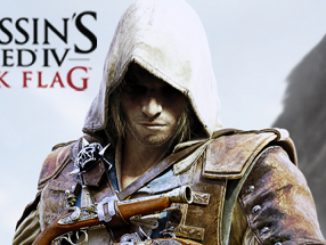 Assassin's Creed IV Black Flag – How to Fix Crash On Save Load Fix 1 - steamlists.com