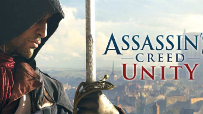 Assassin's Creed Unity – How to Transfer Save From Ubisoft launcher to Steam 1 - steamlists.com