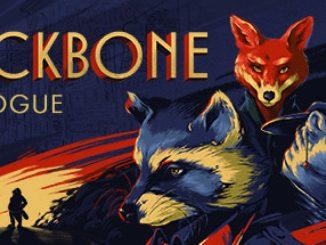 Backbone: Prologue – Walkthrough Guide and Basic Information [2021] 1 - steamlists.com