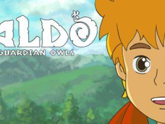Baldo: The Guardian Owls – Locations Guide to All OWL Towers Tips 1 - steamlists.com