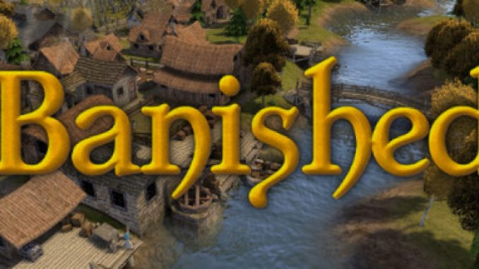 Banished – Colonial Charter Guide 1 - steamlists.com