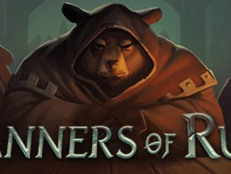 Banners of Ruin – Game Encounters Info + Level Up XP + Equipments + Modifying Deck + Special Paths 1 - steamlists.com