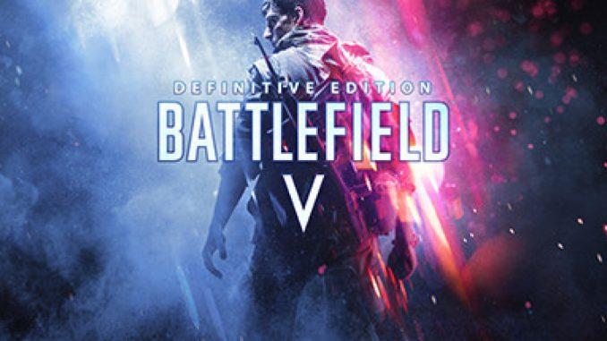 Battlefield™ V – Limit FPS in Game Guide 1 - steamlists.com