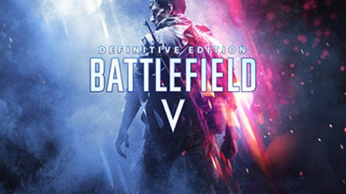 Battlefield™ V – Locations of All Letters in Game + Walkthrough 1 - steamlists.com