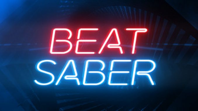 Beat Saber – An explanation of the Scoring System Guide 1 - steamlists.com