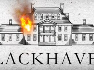 Blackhaven – Every correct answer to the gallery quiz questions 1 - steamlists.com