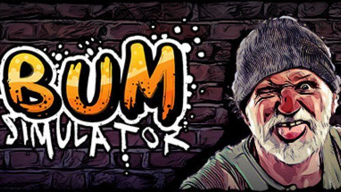 Bum Simulator – Base Location in Full Map Guide 1 - steamlists.com