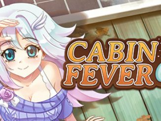 Cabin Fever – A complete and Thorough Guide for getting all the Endings 2 - steamlists.com