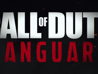 Call of Duty®: Vanguard – All Achievements Unlocked (New Released) 1 - steamlists.com