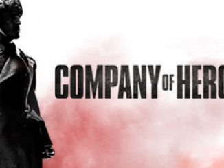 Company of Heroes 2 – Rifles Location + Cook with Carbine + The Rear Echelon Information in 2021 1 - steamlists.com