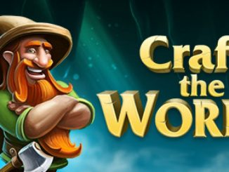 Craft The World – How to change the Language Tips 1 - steamlists.com