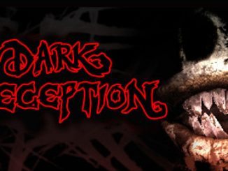 Dark Deception – How to S Rank Evil Elementary Flawlessly Guide 1 - steamlists.com