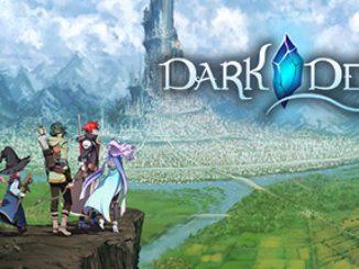 Dark Deity – Unit Tier list and class Suggestions 1 - steamlists.com