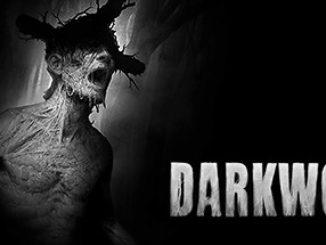 "Darkwood – How to ""mod"" Guide 1 - steamlists.com"