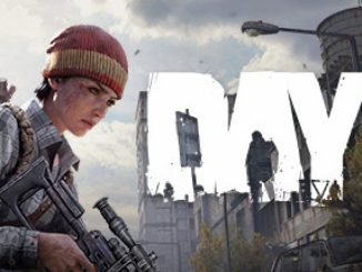 DayZ – How to Play Modded Servers + Game Launcher Guide 1 - steamlists.com