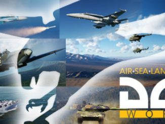 DCS World Steam Edition – How to combine your Steam version with the superior standalone version? Guide 1 - steamlists.com