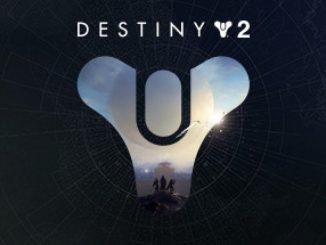 Destiny 2 – Scuffed guide – Atlas Skews Locations 1 - steamlists.com