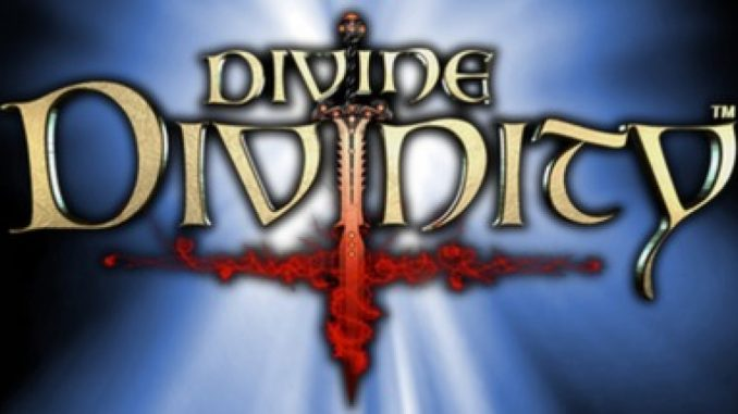 Divine Divinity – Game Config DirectDraw (ddraw.ini) – Issue Fix 1 - steamlists.com