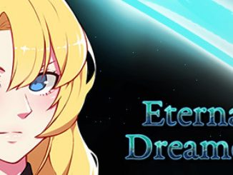 Eternal Dreamers – New players Guide and some Tips included 1 - steamlists.com