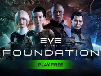 EVE Online – Tips How to Safely Mine in Low/Null Security Space Guide 1 - steamlists.com