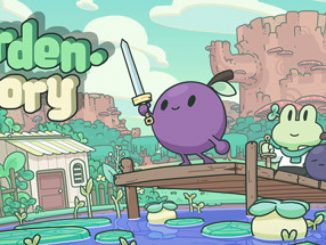 Garden Story – The Location for each Guardian of the Grove 1 - steamlists.com