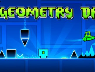 Geometry Dash – How to uninstall GD Hackermode (in case you got it by accident) 1 - steamlists.com