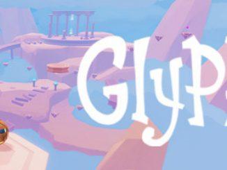 Glyph – Tips Dragon's Tail Achievement 1 - steamlists.com