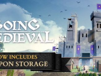 Going Medieval – All Achievements and how to get them Guide 1 - steamlists.com