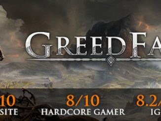 GreedFall – Native Language Lesson Guide for Yecht Fradi 1 - steamlists.com