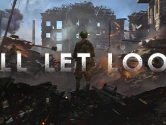 Hell Let Loose – FPS Boost + Game Stability + Best Game Settings and Performance 1 - steamlists.com