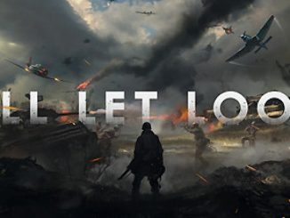 Hell Let Loose – Ultimate Guide and Basic Information for Beginners 1 - steamlists.com