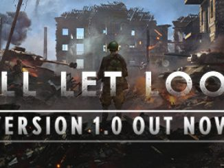 Hell Let Loose – Update 10 Engineer Node Guide 1 - steamlists.com