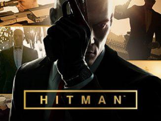 HITMAN™ – Game Tricks 1 - steamlists.com