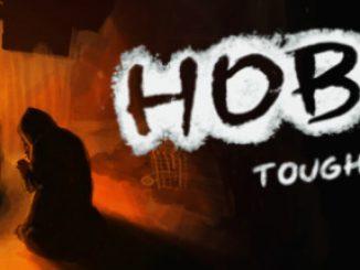 Hobo: Tough Life – Character Unlock Tips Guide 1 - steamlists.com