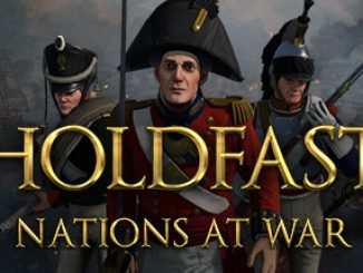 Holdfast: Nations At War – How to play Flag Bearer? 19 - steamlists.com