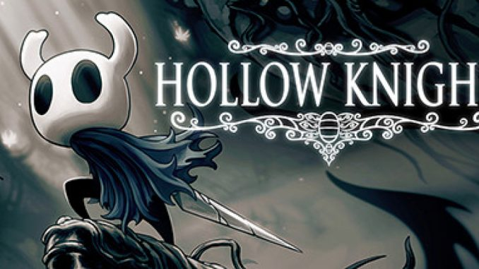 Hollow Knight – Ranking each Boss in the Game 1 - steamlists.com
