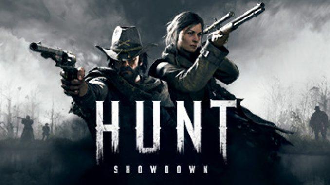 Hunt: Showdown – Light the Shadow Event Guide 1 - steamlists.com