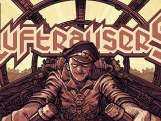 LUFTRAUSERS – Easiest way to 100% Achievement Tips 1 - steamlists.com
